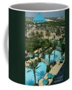 Moody9728 Coffee Mug