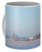 Moon Farm Coffee Mug