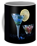 A Creative Cocktail - Moon Light Cocktail Lemon Flavour 1 Coffee Mug