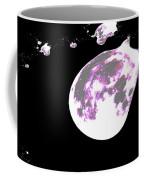 Moon Melt Coffee Mug