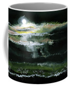 Moon N Light Coffee Mug
