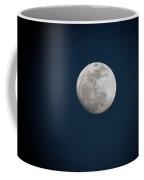 Moon Shines Coffee Mug