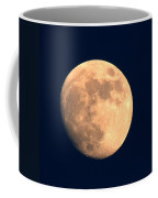 Moonful Coffee Mug