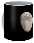 Moonglow Coffee Mug