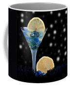 Creative - Moonlight Dark Star Cocktail Lemon Flavoured 1 Coffee Mug