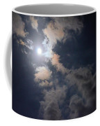 Moonlight Madness Coffee Mug