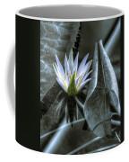 Moonlight Ride Coffee Mug