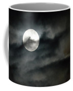 Moonlit Dreams Coffee Mug
