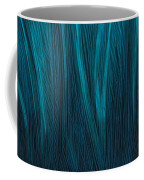 Moonlit Grass Coffee Mug