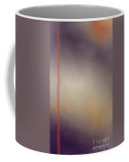 Moonlit Night Coffee Mug