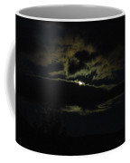 Moonrise Coffee Mug