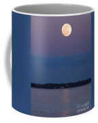 Moonshine Coffee Mug