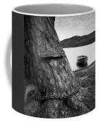 Mooring Coffee Mug
