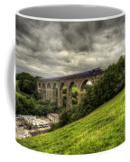Moorswater Viaduct  Coffee Mug