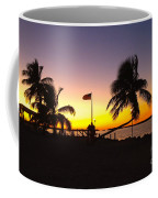 Morada Bay Coffee Mug