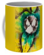 More Than Series No. 1421 Coffee Mug