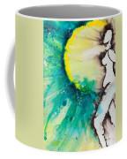 More Than Series No. 2030 Coffee Mug