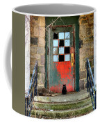 More Than Spirits Coffee Mug