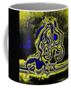 Morning Ardour Coffee Mug