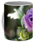 Morning Blossom Coffee Mug