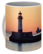 Morning Delight Coffee Mug