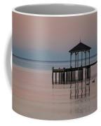 Morning Ducks Coffee Mug