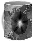 Morning Glory 05 Coffee Mug