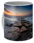 Morning Glow Coffee Mug