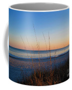 Morning Has Broken At Myrtle Beach South Carolina Coffee Mug