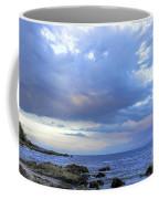 Morning Hues Coffee Mug