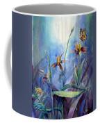 Morning Light Coffee Mug