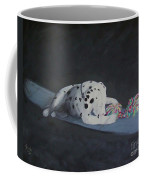 Morning Magic Coffee Mug