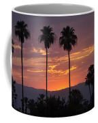 Morning Magic Coffee Mug