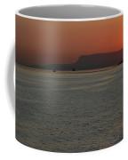 Morning Messina Coffee Mug