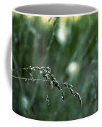 Morning Moment Coffee Mug