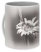 Morning News Coffee Mug