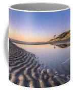 Morning On Jekyll Island Coffee Mug