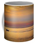 Morning Pass Coffee Mug