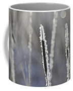 Morning Sparkle Coffee Mug