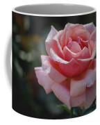 Morning Sparkles Coffee Mug