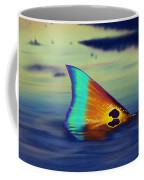 Morning Stroll Coffee Mug