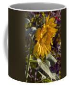 Morning Sunshine Coffee Mug