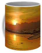 Morning Tide Coffee Mug