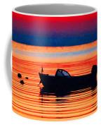 Morningtide Coffee Mug