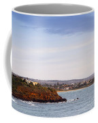 Mornington Peninsula Coffee Mug