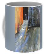 Moroccan Woman 01 Coffee Mug