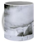 Strange Memories Coffee Mug