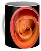 Morphed Art Globes 20 Coffee Mug