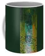 Morrison Springs Coffee Mug