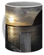 Morro Bay - California Coffee Mug